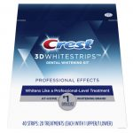 Crest-3d-White-Professional-Effects