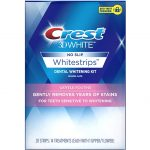 crest-3s-white-gentle-routine