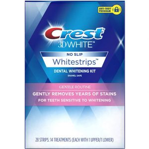 crest-3s-white-gentle-routine