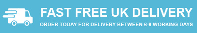 delivery-promo-usa