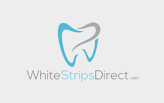 white-strips-direct-logo