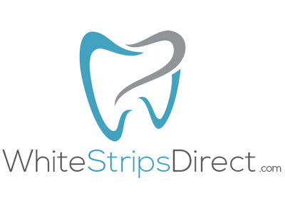 whitestripsdirect-logo