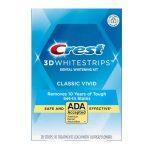 Crest-3d-Whitestrips-Classic-Vivid-600×600