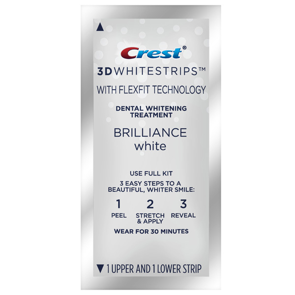 brilliance-white-teeth-whitening-kit-3