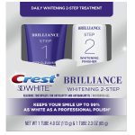crest-3d-brilliance-toothpaste-and-whitening-gel-system-1