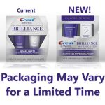 crest-3d-brilliance-toothpaste-and-whitening-gel-system-2