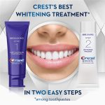 crest-3d-brilliance-toothpaste-and-whitening-gel-system-3