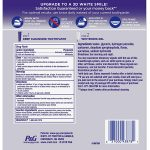 crest-3d-brilliance-toothpaste-and-whitening-gel-system-4