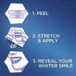 crest-3d-white-whitestrips-supreme-flexfit-teeth-whitening-kit-3