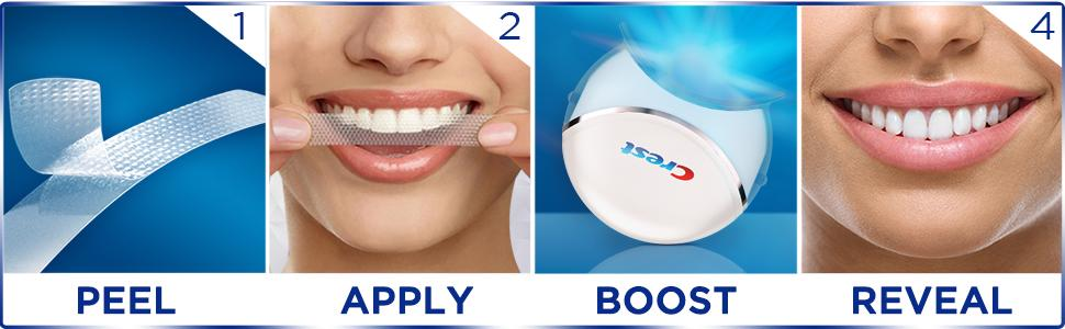 crest-3d-white-whitestrips=with-light-2