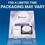 crest-3d-white-whitestrips=with-light-two