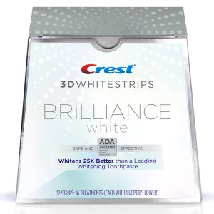 crest-3d-whitestrips-brilliance-white-teeth-whitening-kit-1