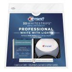 professional-with-light